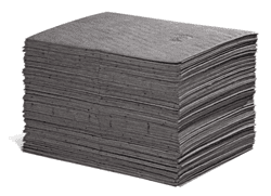 Picture of Absorbent Pads All Fluids – 200pack