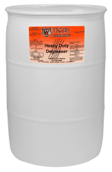 Picture of Degreaser Cleaner Heavy Duty - 55gal.