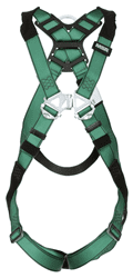Picture of Harness Workman MSA – STD