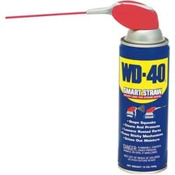 Picture of WD-40 Multi-Purpose Lubricant (California Compliant)