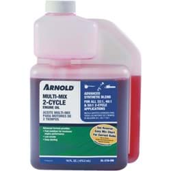 Picture of Arnold Multi-Mix 2-Cycle Motor Oil