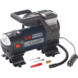 Picture of Campbell Hausfeld Electric Inflator with Light