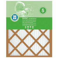 "Picture of Air Conditioning Filter – 25"" x 20"" x 1"""