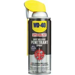 Picture of WD-40 Specialist Penetrant