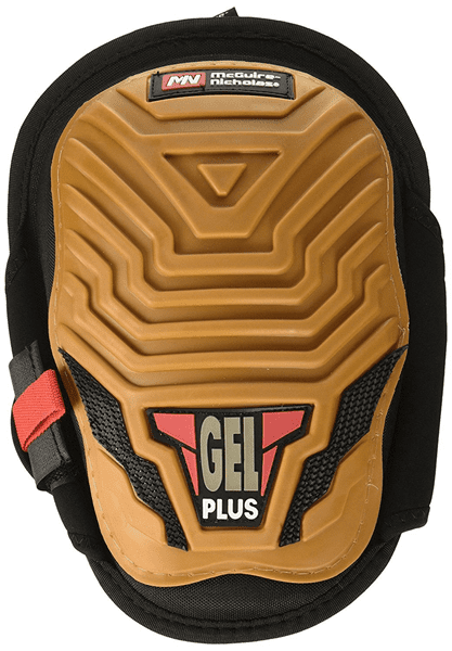 Picture of Knee Pads Rubber
