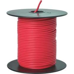 Picture of ROAD POWER 100' PVC-Coated Primary Wire - 18 Ga