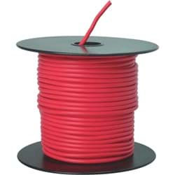 Picture of ROAD POWER 100' PVC-Coated Primary Wire - 14 Ga