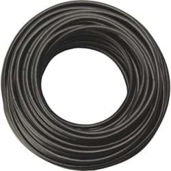 Picture of ROAD POWER PVC-Coated Primary Wire - 12 Ga