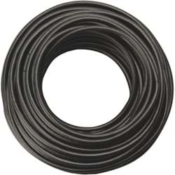 Picture of ROAD POWER PVC-Coated Primary Wire - 18 Ga