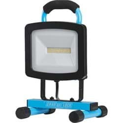 Picture of Channellock 3500 Lumen LED Portable Work Light