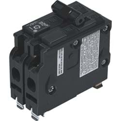 Picture of Connecticut Electric Packaged Replacement Circuit Breaker For Square D