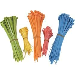 Picture of Do it Cable Tie Assortment