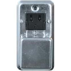 Picture of Receptacle Fuseholder