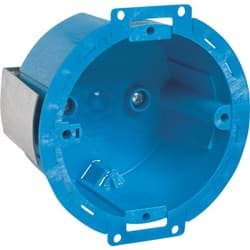 Picture of Carlon SuperBlue Ceiling Box
