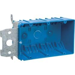 Picture of Carlon Adjust-A-Box Wall Box