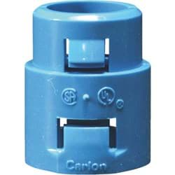 Picture of Carlon ENT End Adapter - 3/4""