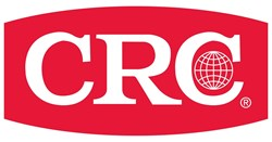 Picture for manufacturer CRC Industries, Inc.