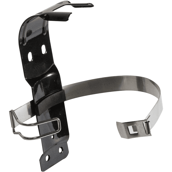 Picture of Fire Extinguisher Bracket – 5lb.