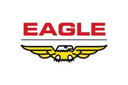 Picture for manufacturer Eagle