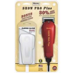 Picture of Show Pro Plus Animal Clipper