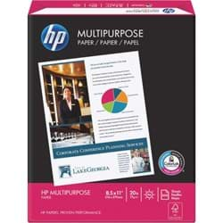 Picture of HP Multipurpose Copier Paper