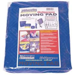 Picture of Milwaukee Multipurpose Moving Blanket