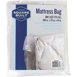 Picture of Mattress Bag