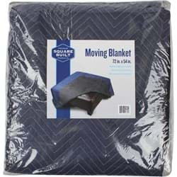 Picture of Square Built Moving Blanket