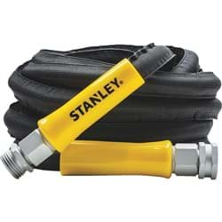 Picture of Stanley Duraflex Expandable Hose - 50'