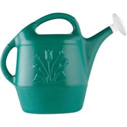 Picture of United Solutions Green Watering Can