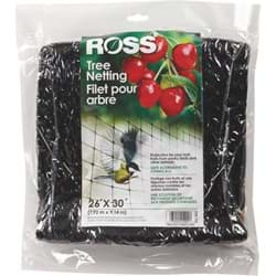 Picture of Ross Multi-Purpose Tree Net