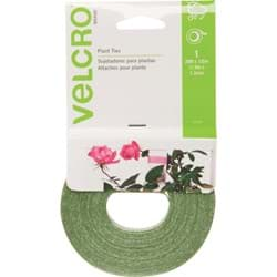 Picture of VELCRO brand Hook & Loop Plant Tie