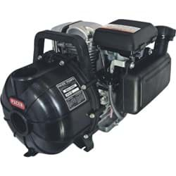 Picture of Pacer Pumps 5.5 HP Self-Priming Gas Engine Transfer Pump