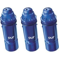 Picture of PUR Pitcher Water Filter Cartridge