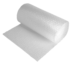 "Picture of Bubble Wrap 1/2"" - 24""x250'"