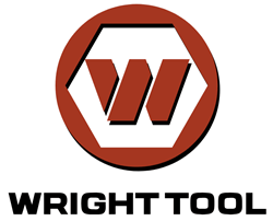 Picture for manufacturer Wright Tool Company