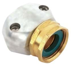 Picture of Water Hose Coupler Female Gilmour – Metal