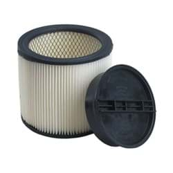 Picture of Shop Vac Filter