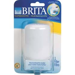 Picture of Brita On Tap Replacement Water Filter Cartridge