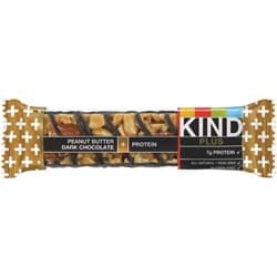 Picture of Kind Nutrition Bar