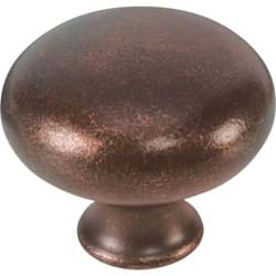 Picture of Amerock Traditional Classics Cabinet Knob