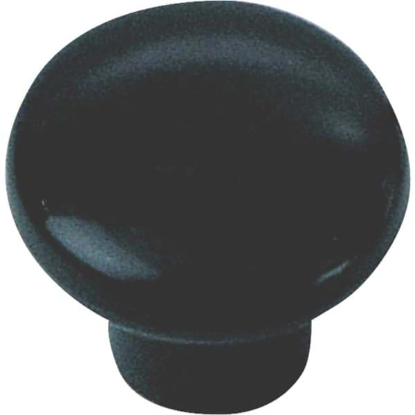 Picture of Laurey Round Plastic Knob