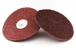 "Picture of Surface Conditioning Disc Type R 4"" Standard – Medium"