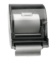 Picture of Dispenser Roll Towel Commercial Lever Advantage