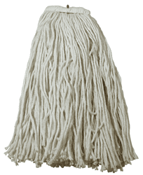 Picture of Mop Screw Type Head Cotton – 24oz.