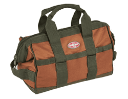 Picture of Tool Bag Gatemouth BucketBoss - 12""