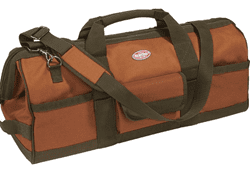 Picture of Tool Bag Gatemouth BucketBoss - 24""