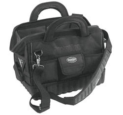 Picture of Tool Bag Gatemouth Pro BucketBoss - 14""