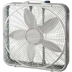 Picture of Lasko Wind Ring Box Fan