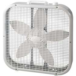 Picture of Lasko Box Fan